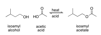 preparation of isoamylacetate Isoamyl acetate | c7h14o2 | cid 31276 - structure, chemical names, physical and chemical properties, classification, patents, literature, biological activities, safety/hazards/toxicity.